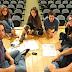 Vize ve Final Haftalarında Karşılaştığımız 5 Öğrenci Tipi