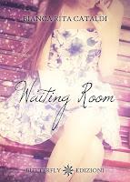 http://lindabertasi.blogspot.it/2013/09/waiting-room-di-bianca-rita-cataldi.html