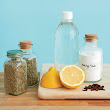 How to Clean With Natural Products (with images) · lisaheader