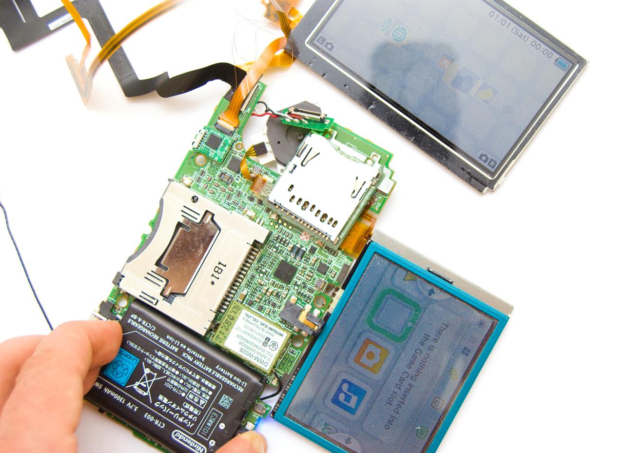bmw z3 center console wiring diagram bmw z3 radiator