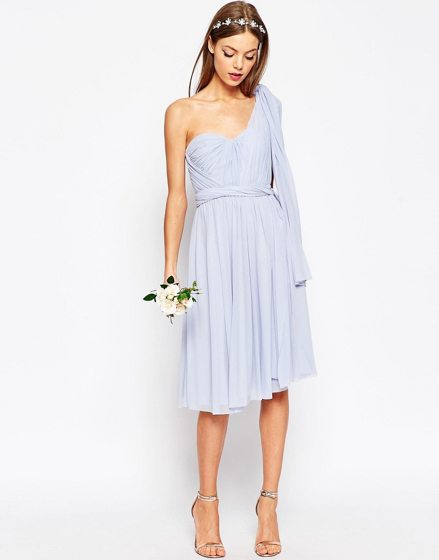 Frugal wedding dresses asos the frugality blog dress 65 asos wedding ombrellifo Choice Image