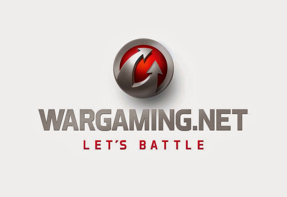 Wargaming Announces World of Tanks Blitz Closed Beta and
