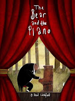 https://www.goodreads.com/book/show/25735875-the-bear-and-the-piano?ac=1&from_search=1