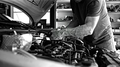 5 dicas para identificar problemas no seu carro