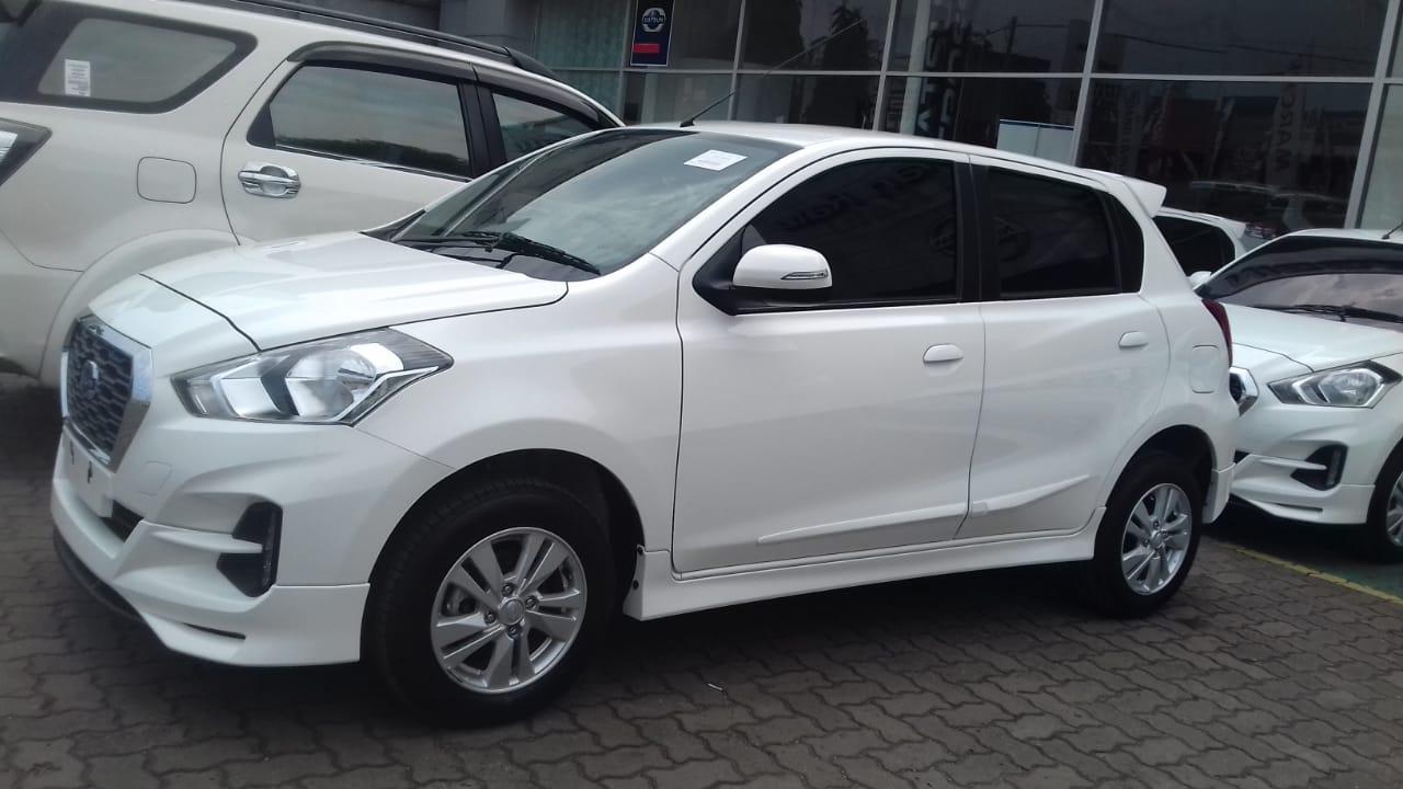 Dealer Datsun Pringsewu - Daftar Harga OTR, Cash Dan ...