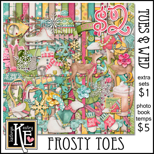 https://www.mymemories.com/store/product_search?term=frosty+toes+kathryn&r=Kathryn_Estry