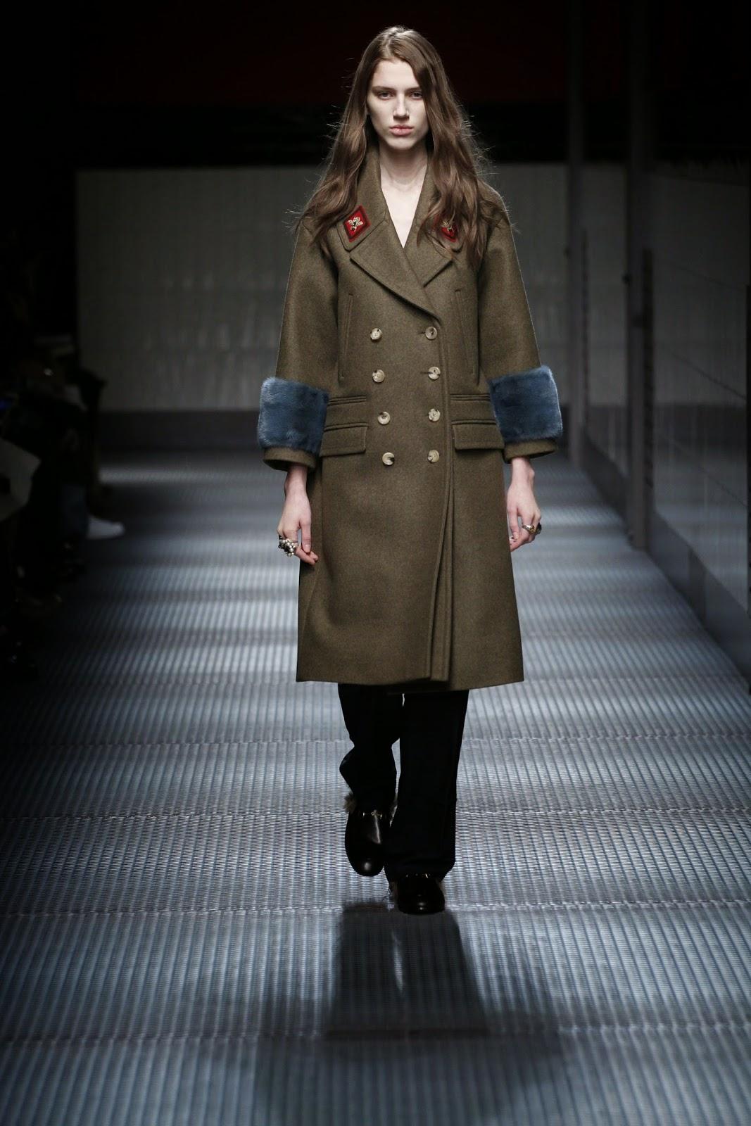 Fashionweek Milano 2015_11