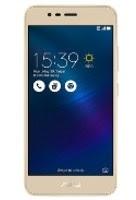 Zenfone 3 Max tem uma tela de 5,2 polegadas