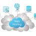 Benefits of Focused Web host