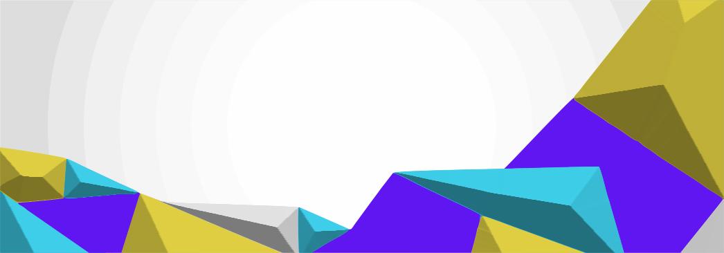Kumpulan Contoh Desain Background Kreatif Keren Banget