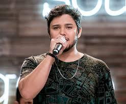 Renato Vianna lança música Açúcar