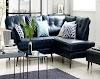 Cara Memilih Bahan Sofa agar Awet dan Tetap Elegan