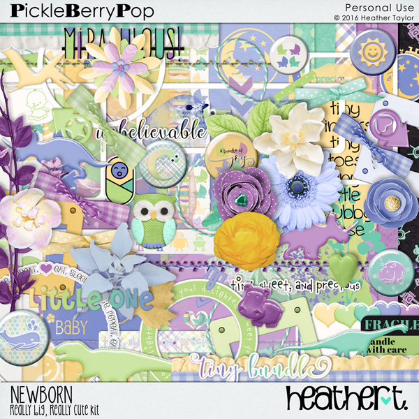 http://www.pickleberrypop.com/shop/product.php?productid=43838