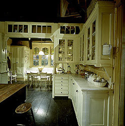 practical magic kitchen movie film owens kitchens cottage witch cabinet movies breakfast peacock inspired bewitching favourite night stormy garden doors