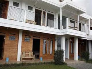 Hotel Jayagiri