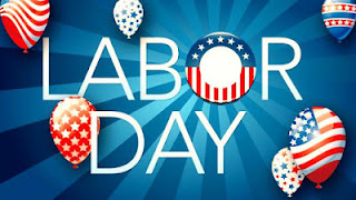 labor day wishes quotes 2016