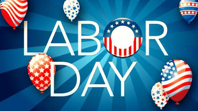 labor day wishes quotes 2017
