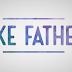 """Το Netflix φέρνει το """"Like Father"""" για να συγκινήσει ολόκληρο τον πλανήτη (video)"""