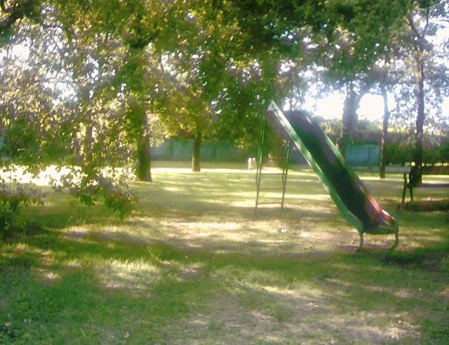 parque-tranquilo-asturias-verano