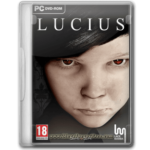 Lucius Full Español