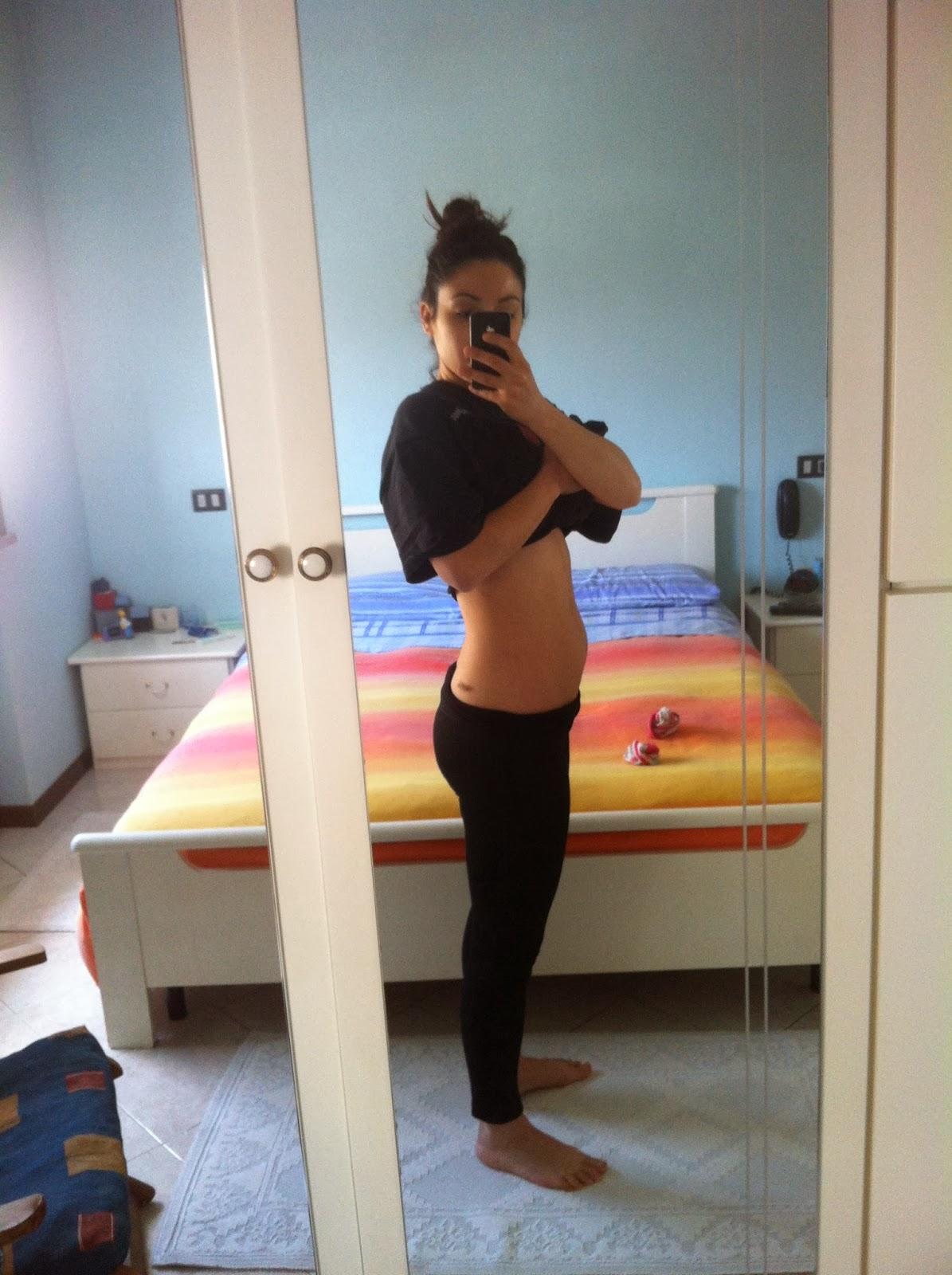 dieta vegetariana per perdere peso in 2 settimane