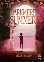http://lielan-reads.blogspot.de/2016/04/rezension-helen-maslin-darkmere-summer.html