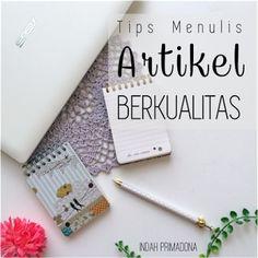 TIPS MENULIS ARTIKEL MARKETING UNTUK MENINGKATKAN OMSET PENJUALAN