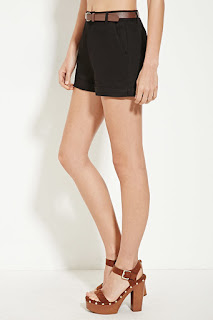 http://www.forever21.com/Product/Product.aspx?BR=f21&Category=women-new-arrivals-clothing-bottoms&ProductID=2000150081&VariantID=