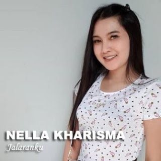 Download Lagu Dangdut Koplo Nella Kharisma - Jalaranku