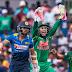 බංග්ලාදේශය පරදා ශ්රි ලංකා පිළට  පහසු ජයක් - Bangladesh vs Sri Lanka -  Video