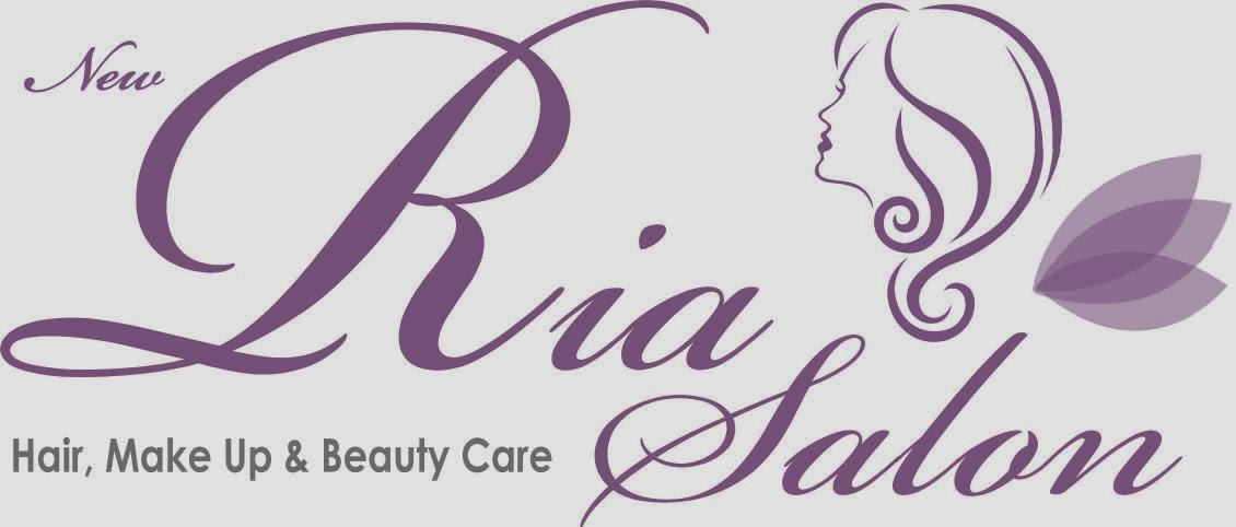 new RIA SALON