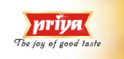 Priya spices