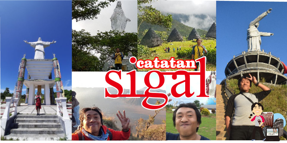 Catatan SiGal