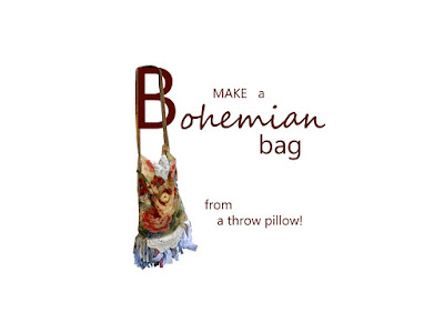 https://diybohemian.wordpress.com/2017/10/11/bohemian-bag/