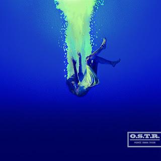O.S.T.R. - Podróż zwana życiem