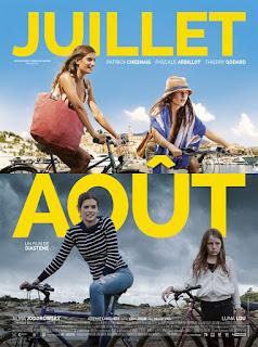http://www.allocine.fr/film/fichefilm_gen_cfilm=238745.html