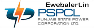 PSPCL Results