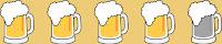 Dieu Du Ciel! Solstice d'Hiver birra recensioni blog birra artigianale