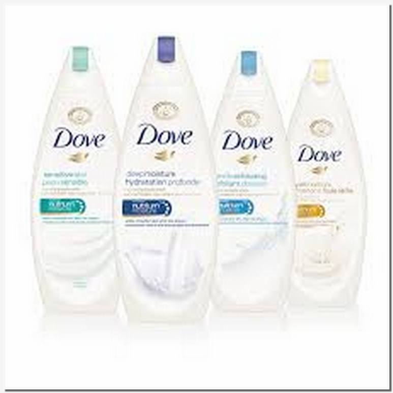Walmart Dove Liquid Soap Savingkushiesdiapers Blogspot Com