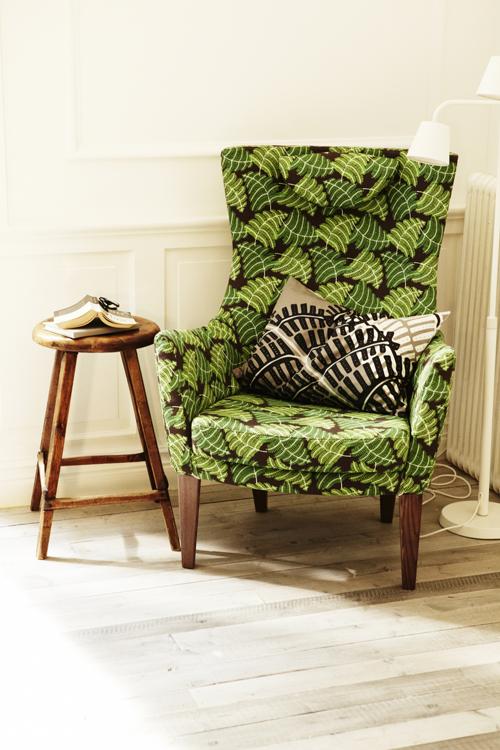 anya adores ikea stockholm collection. Black Bedroom Furniture Sets. Home Design Ideas
