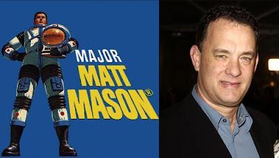 major matt mason - 500×262
