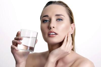 Aç karnına su içtiğinizde başınıza neler gelecek biliyor musunuz? 5