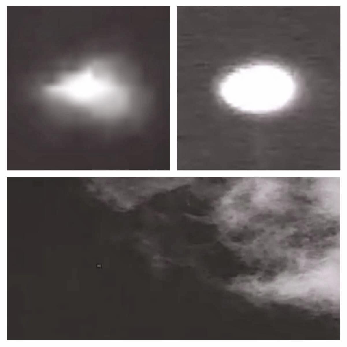 Dead Aliens Secret NASA Moon - Pics about space