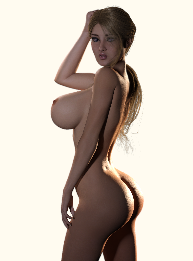 She is soo cutee n her booobs are hugee - 2 part 6