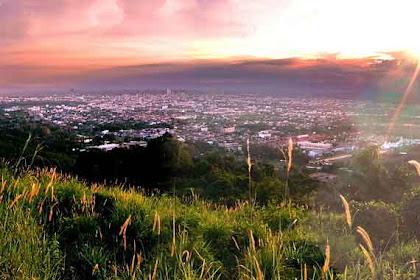 Dijamin Bagus! Inilah 8 Tempat Wisata di Hatyai (Thailand Selatan)!!