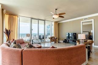 Mediterranean Condo For Sale, Perdido Key FL Real Estate