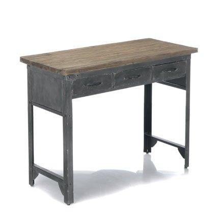 d co tableau personnaliser son int rieur alin a entre nouvelle collection et promos c est. Black Bedroom Furniture Sets. Home Design Ideas