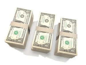 Adsense Bukan Cara Cepat Cari Uang
