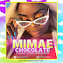 BAIXAR MP3 : Mimae - Chocolate (2018) [DOWNLOAD Afro Naija]
