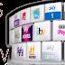 SFR SKY BeIN Sport VLC Kodi HD M3U Playlist